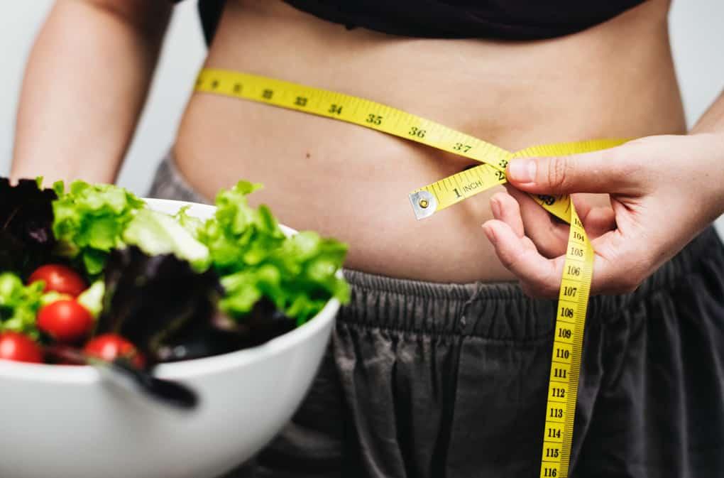 Understanding the Dangers of Belly Fat
