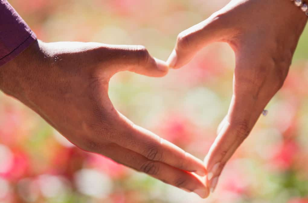 Craving Connection: The Importance of Intimate Relationships