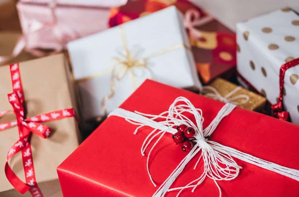 Money Saving Tip: Develop a Holiday Budget